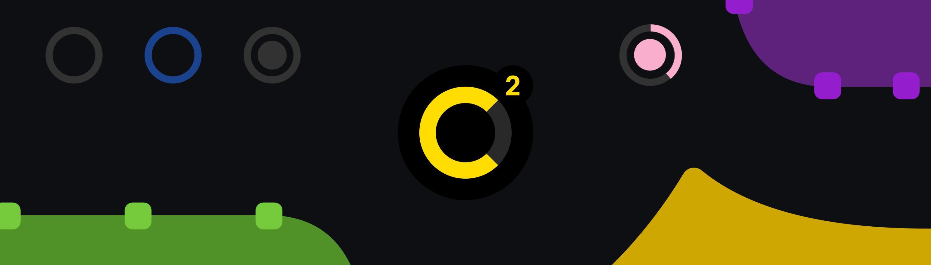 Circle a semi-modular software synthesizer