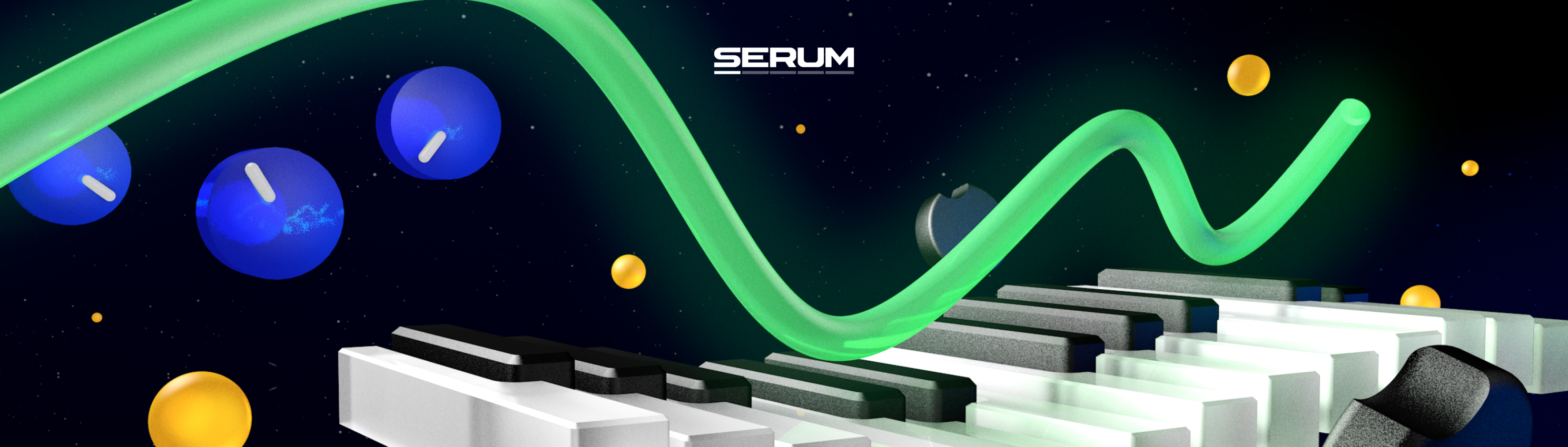 Serum synth free trial | Download high  2019-04-18