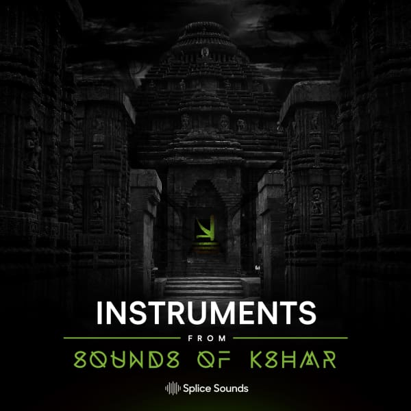 Orchestral & Ethnic Instruments: Part 1