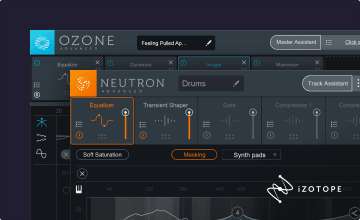 Nectar 2 crack file | For Press: iZotope Nectar 2  2019-02-23