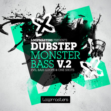 vengeance essential dubstep vol 2 free download