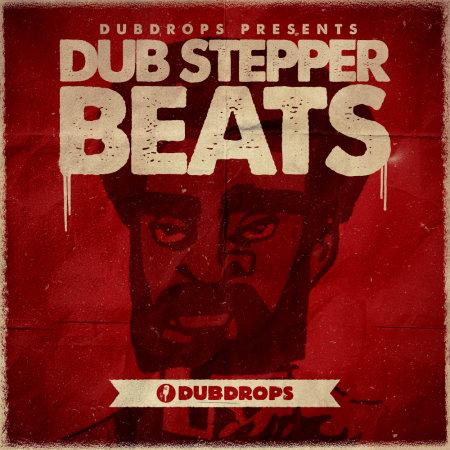Dub Stepper Beats Vol1 - Samples & Loops - Splice Sounds