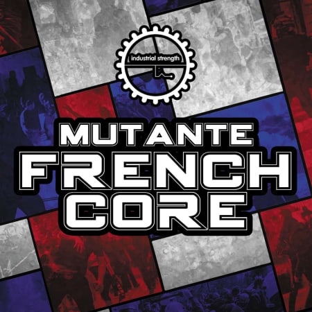 sample frenchcore gratuit