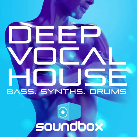 Deep vocal house samples loops splice sounds for Vocal house music charts