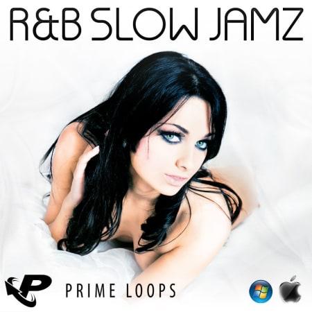 R&b slow jamz samples & loops splice sounds.