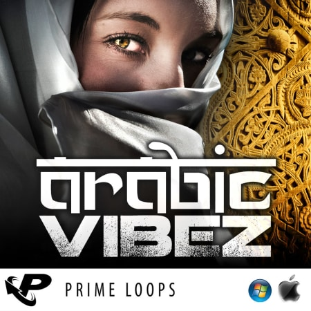Ethnic trap vocal loops vol. 3 | download | 20 vocal loops | 2018.