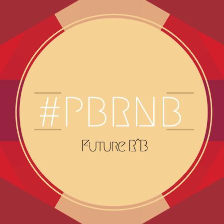 PBRnB - Future RnB for Massive - Samples & Loops - Splice