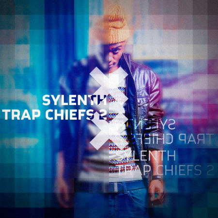 Sylenth Trap Chiefs 2 - Samples & Loops - Splice Sounds