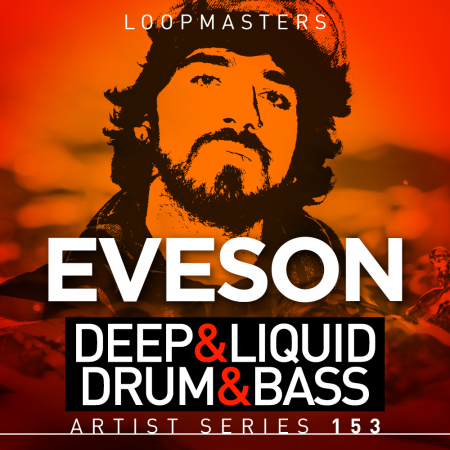 liquid drum and bass torrent download