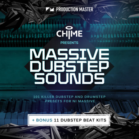 massive presets pack download