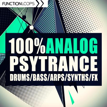 fl studio psytrance pack download free