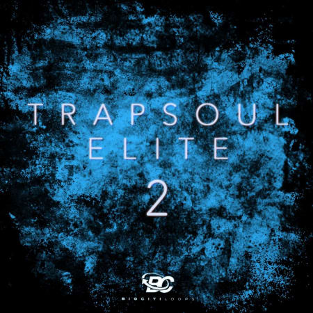 Trapsoul Elite 2 - Samples & Loops - Splice Sounds