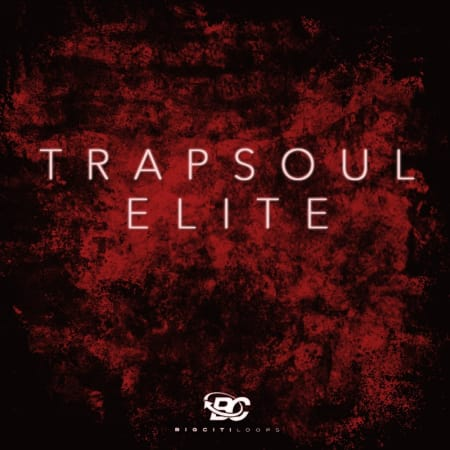 Trapsoul Elite - Samples & Loops - Splice Sounds