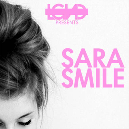 Sara Smile - Samples & Loops - Splice Sounds