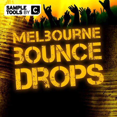 Melbourne Bounce - Samples & Loops - Splice Sounds