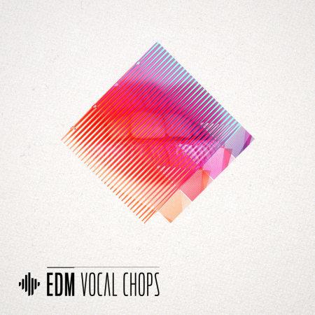EDM Vocal Chops - Samples & Loops - Splice Sounds
