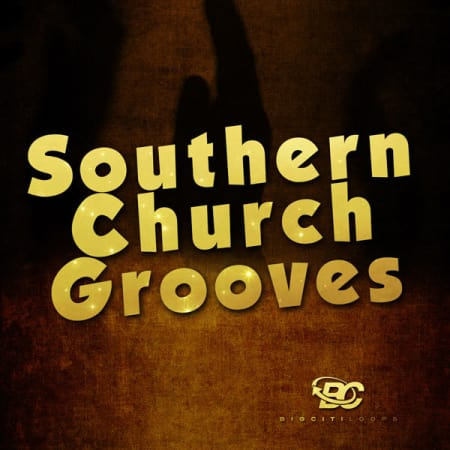 Southern Church Grooves - Samples & Loops - Splice Sounds