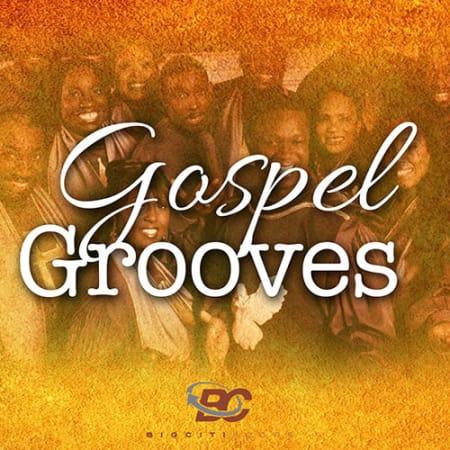 Gospel Grooves 1 - Samples & Loops - Splice Sounds