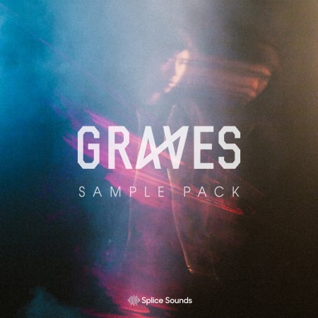 Graves Sample Pack - Samples & Loops - Splice Sounds