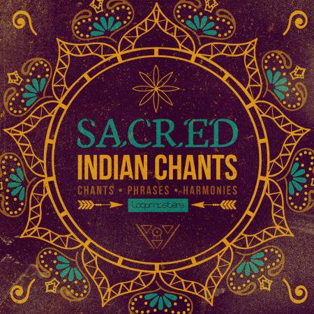 Download loopmasters sacred indian chants | producerloops. Com.