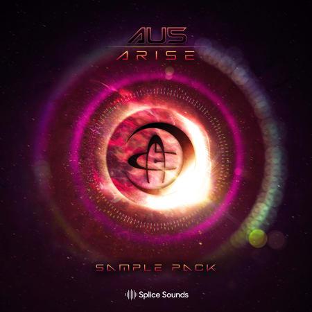 Au5 - Arise Sample Pack - Samples & Loops - Splice Sounds