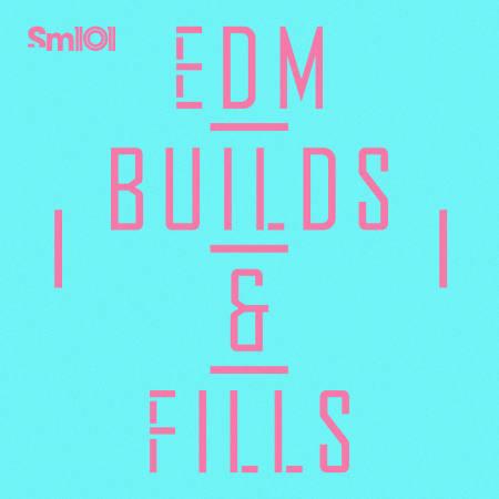 EDM Builds & Fills - Samples & Loops - Splice Sounds