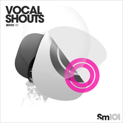Vocal Shouts - Samples & Loops - Splice Sounds