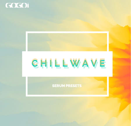 Chillwave for Serum - Samples & Loops - Splice Sounds