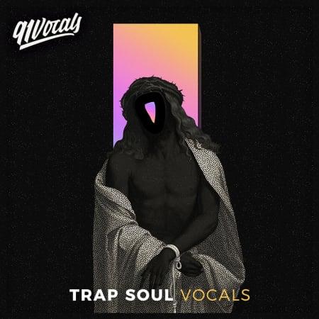 Trap Soul Vocals - Samples & Loops - Splice Sounds