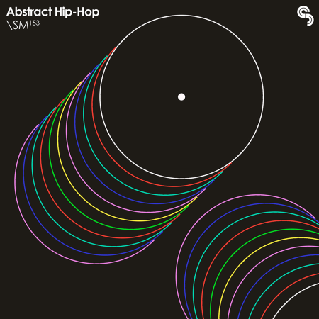 Abstract Hip-Hop - Samples & Loops - Splice Sounds