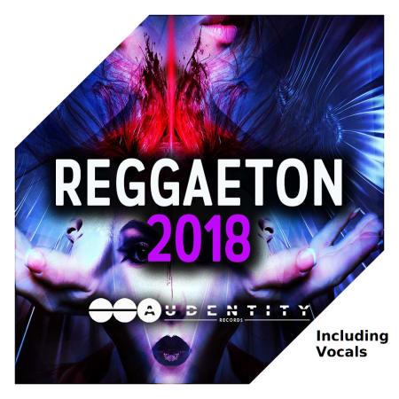 Reggaeton sample pack torrent download   Dancehall Sample