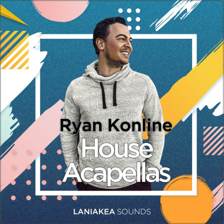 house acapellas free download