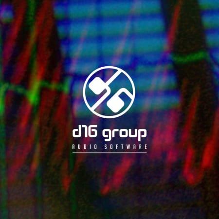 D16 FX Bundle