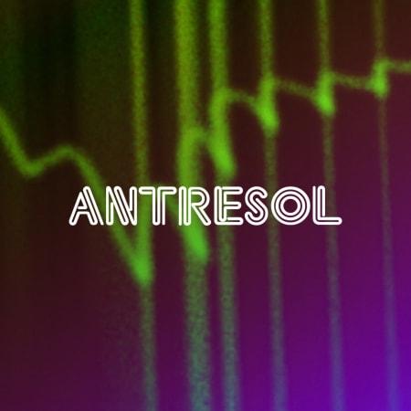 Antresol