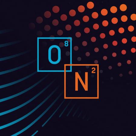 Ozone 8 + Neutron 2 Advanced