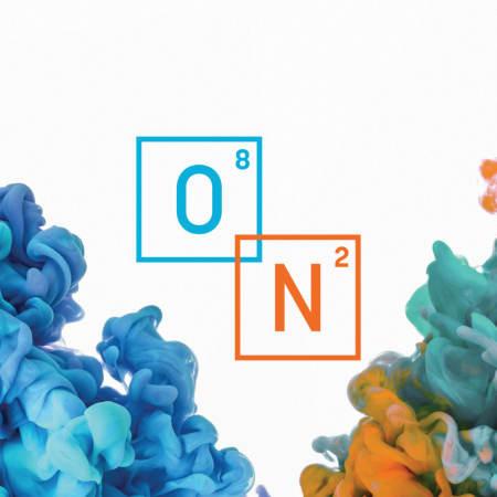 Ozone 8 + Neutron 2 Standard