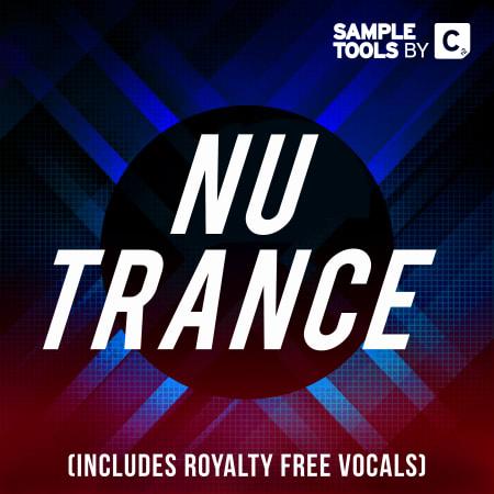 Free psy trance samples [600 mb+] wav + midi + template myloops.
