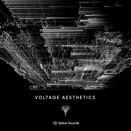 Splice Richard Devine Voltage Aesthetics WAV-FLARE