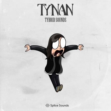 Tynan's Tybrid Sounds - Samples & Loops - Splice Sounds