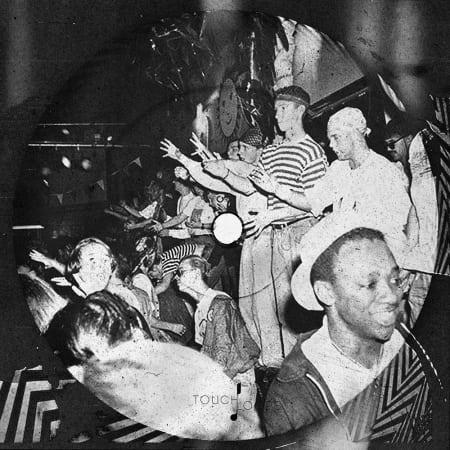 Dub Techno - Samples & Loops - Splice Sounds