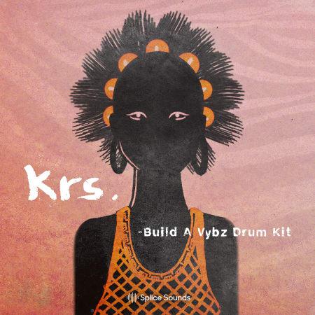 krs : Build a Vybz Drum Kit - Samples & Loops - Splice