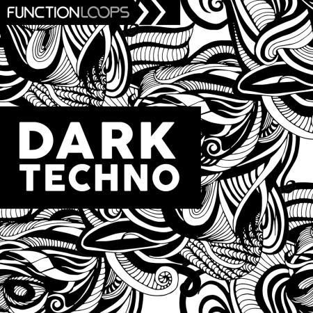 Dark Techno - Samples & Loops - Splice Sounds