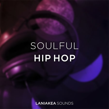 Soulful Hip Hop