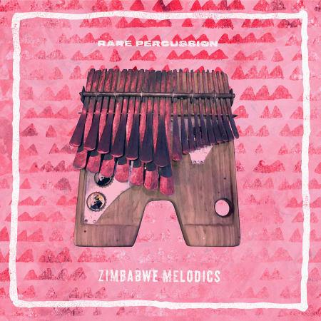 Zimbabwe Melodics - Samples & Loops - Splice Sounds
