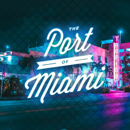 rick ross port of miami download free