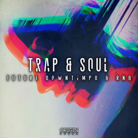 Trap & Soul - Future Downtempo & RNB - Samples & Loops - Splice