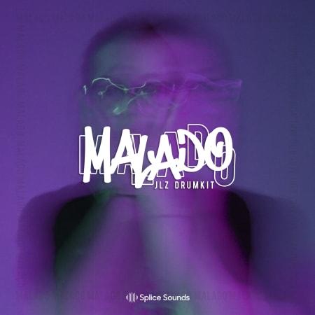JLZ Malado Drumkit - Samples & Loops - Splice Sounds