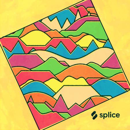 Soul Serum Keys with Harold O'Neal - Samples & Loops - Splice