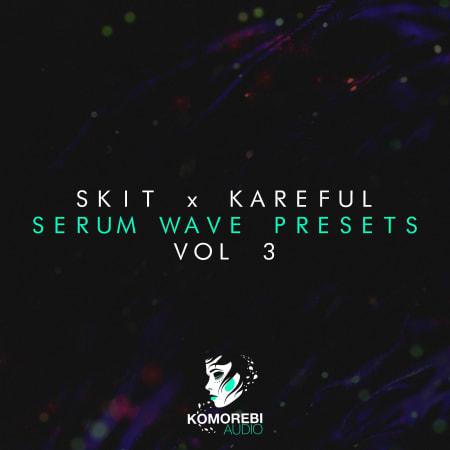 Komorebi Audio Sample Packs - Samples & Loops - Splice Sounds