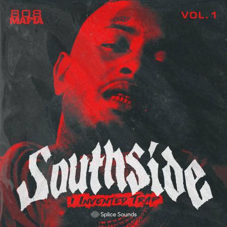 Southside's